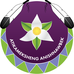 Atikameksheng Anishnawbek